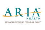 Aria Health