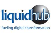 Liquid Hub