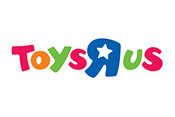Toys'R'Us