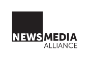 Newsmedia Alliance